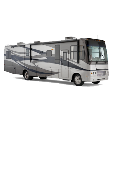 Recreational Vehicle Insurance Kaysville Utah