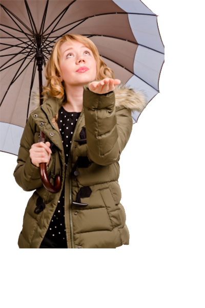 Umbrella Insurance Kaysville Utah